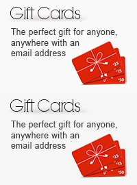 Andreas-Treasure-Box-Gift-Cards